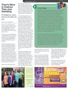 Living Well 60+ March-April 2014 - Page 7