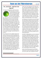 Starfleet-Gazette, Ausgabe 043 (Oktober 2016) - Seite 6