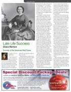 Living Well 60+ July-August 2014 - Page 7