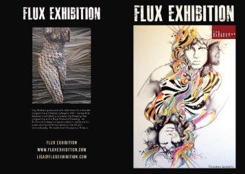 FLUX-3-Brochure-Updated.compressed