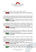 casos - Page 2