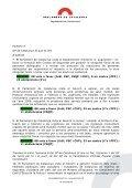 casos - Page 3