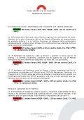 casos - Page 4
