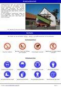 Das Fachwissen Metalltechnik - Seite 3