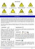 Das Fachwissen Metalltechnik - Seite 4