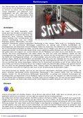 Das Fachwissen Metalltechnik - Seite 5