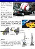 Das Fachwissen Metalltechnik - Seite 6