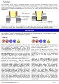 Das Fachwissen Metalltechnik - Seite 7