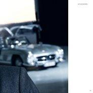 Mercedes-Benz Collection 2012 Accesoires