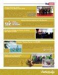 CONSOLIDANDO CULTURA SERVICIO - Page 4