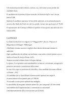 REGOLAMENTO Canta Italia 2017 - Page 2