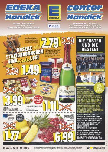 Real Prospekt Für Frankfurt Oder Jetzt Online Lesen Medesignse