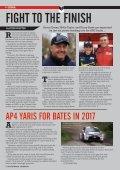 RallySport Magazine November 2016 - Page 6