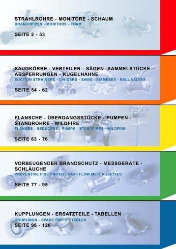 TKW_Katalog2010.pdf