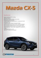 MAZDA - Page 4
