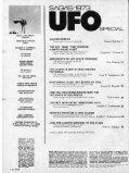 Saga's 1973 UFO Special - Page 4