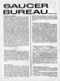Saga's 1973 UFO Special - Page 6