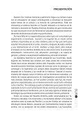 Patrimonio - Page 6