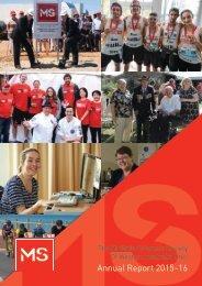 MSWA2016295 Annual Report WA 2015 16