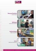 sägen · fräsen · nuten · schleifen · polieren · bohren - GALESKI - Seite 2