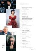 Русский экран - Page 5