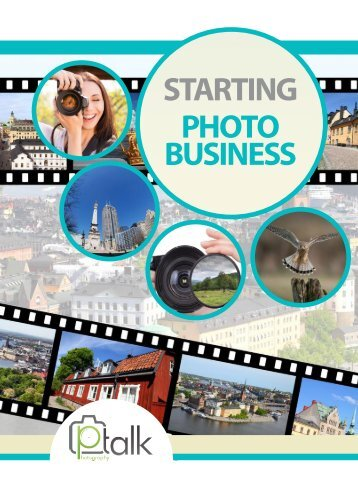 Starting_Photo_Business_final_V3
