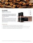Améo olier med CERTI-5 ™ certifikat - Page 4