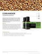 Améo olier med CERTI-5 ™ certifikat - Page 5