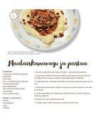 Makuviikko Reseptivihko 46 PERHE PE - Page 5