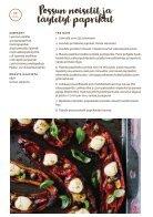 Makuviikko Reseptivihko 46 PERHE PE - Page 6