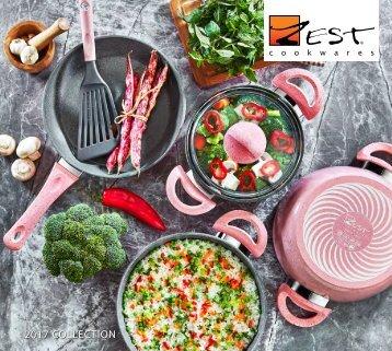 ZEST KATALOG HAZIRAN_2017_fiyat