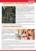 Wulkaprodersdorf | OrtSPÖst 11/2016 - Seite 3