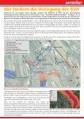 Wulkaprodersdorf | OrtSPÖst 11/2016 - Seite 5