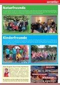 Wulkaprodersdorf | OrtSPÖst 11/2016 - Seite 7