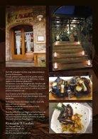 La Toscana Novembre - Page 2