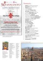 La Toscana Novembre - Page 4