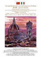 La Toscana Novembre - Page 5