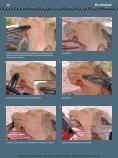 20 Ein Adlerkopf - Holzwerken - Seite 3