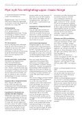 2007 2 - Page 3