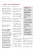 2009 1 - Page 3