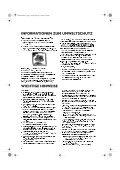 KitchenAid OV C31 S - Oven - OV C31 S - Oven DE (857924229000) Istruzioni per l'Uso - Page 5