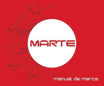 Manual Marte