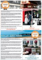 County Lifestyle And Leisure Magazine November 2016 - Page 3