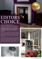 County Lifestyle And Leisure Magazine November 2016 - Page 5