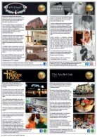 County Lifestyle And Leisure Magazine November 2016 - Page 6