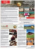 County Lifestyle And Leisure Magazine November 2016 - Page 7