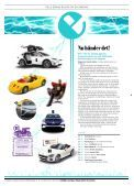 CAR EXPO - Page 3
