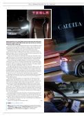 CAR EXPO - Page 6