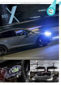 CAR EXPO - Page 7