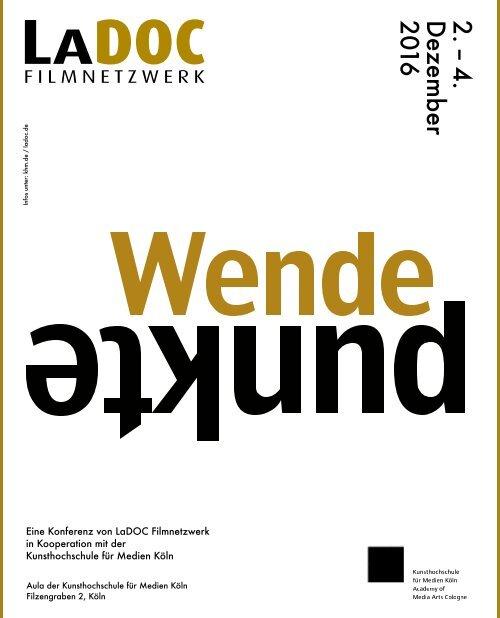 Ladoc_Wendepunkte_Flyer_2016